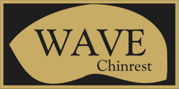 The WAVE Chinrest- Finding Comfort For Your Playing